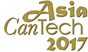 Sencon will be at Asia CanTech