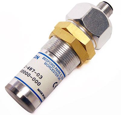 Short Can Sensor  - 487 series