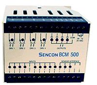 BCM500