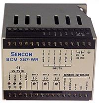 BCM387 module