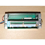 thumbnail high-speed-solenoid-driver-cards_2