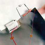 thumbnail oven-logger_2