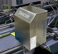 Compound Inspection System