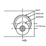 thumbnail Flat-belt-end-sensors_3